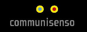Communisenso