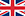 en_vlag